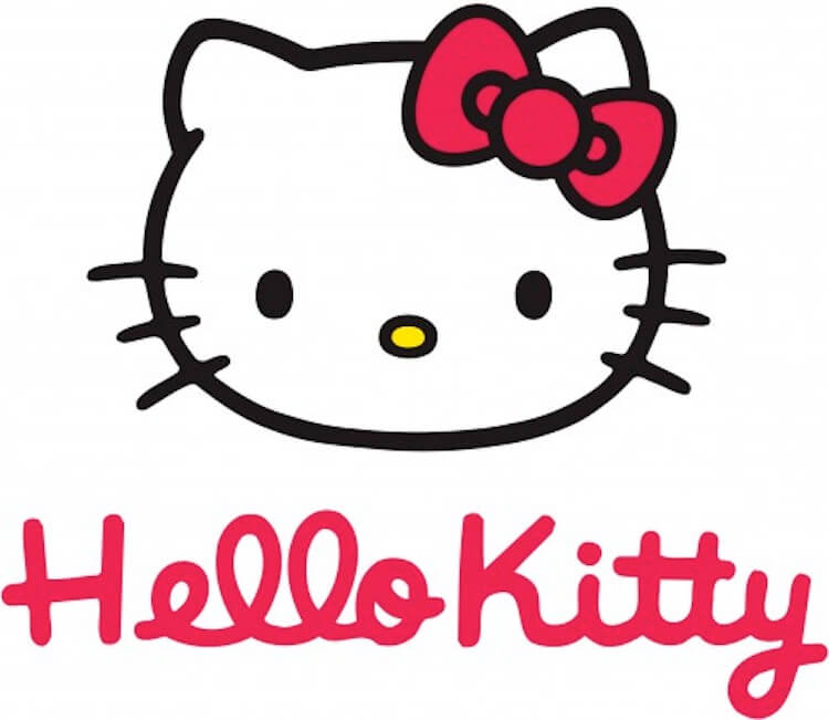750x651 All About The Cute Japanese Icon Hello Kitty Japan Info