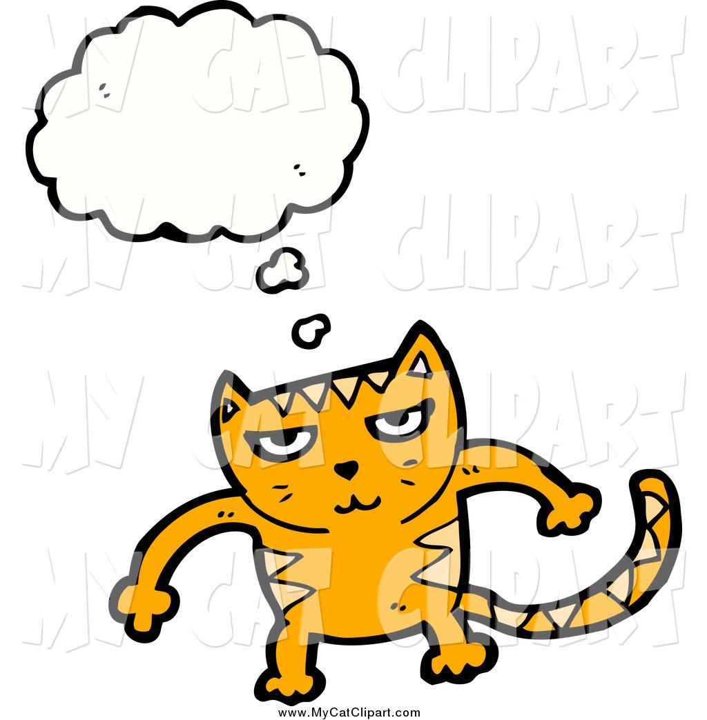 1024x1044 Cute Kitten Clip Art