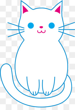 260x380 Free Download Cat Kitten Dog Coloring Book Christmas