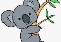 200x140 Koala Clipart Cute Koala Clipart Google Search Animals Bears