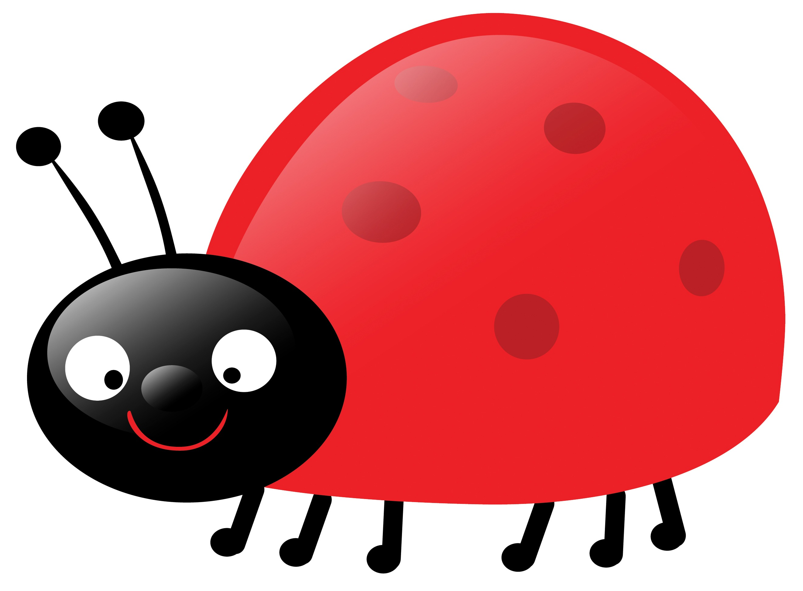 cute ladybug clipart at getdrawings com free for personal use cute rh getdrawings com cute ladybug clip art free