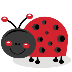 cute ladybug clipart at getdrawings com free for personal use cute rh getdrawings com  cute ladybug clipart free
