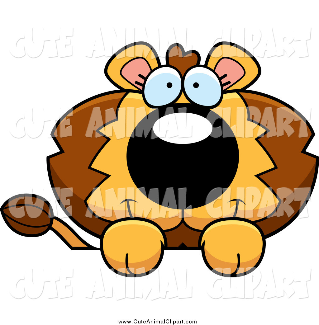 1024x1044 Clip Art Lion And Lam Clipart