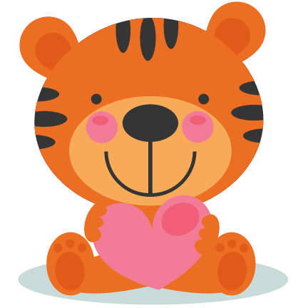 cute lion clipart at getdrawings com free for personal use cute rh getdrawings com baby lion clipart png baby lion clipart free