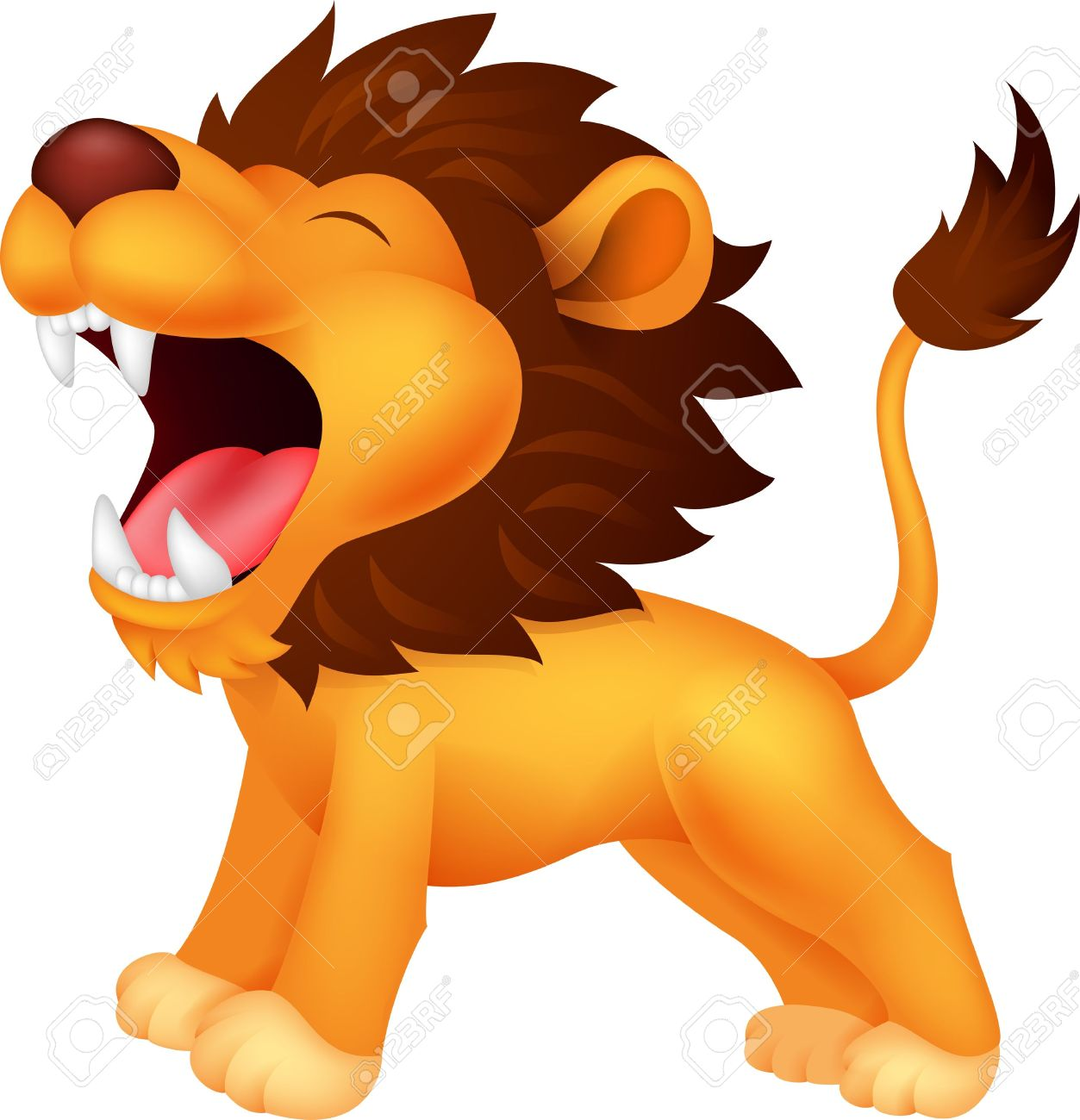 cute lion clipart at getdrawings com free for personal use cute rh getdrawings com lion clip art and graphics lion clip art and graphics