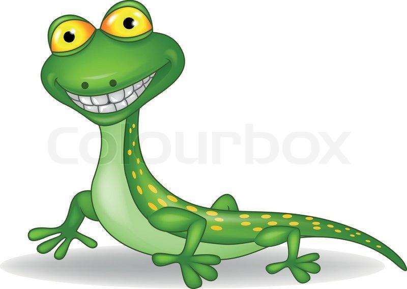 800x568 Cute Lizard Clipart Black And White. Black And White Sick