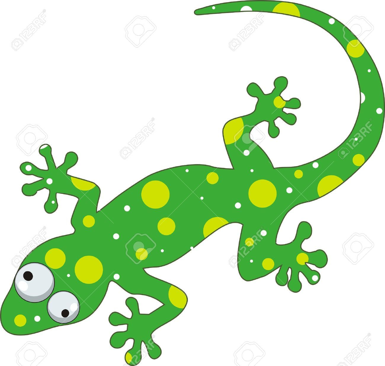 1300x1238 Chameleon Lizard Cliparts, Stock Vector And Royalty Free Chameleon