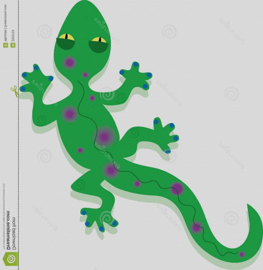 915x940 Inspirational Of Lizard Clip Art Green Clipart Sweet