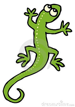 317x450 Lizard Clipart Free cartoon gecko clip art lizard clip art ideas