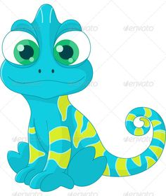 236x280 On Stones Lizard Clipart, Explore Pictures