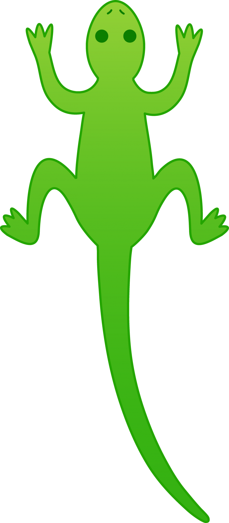 768x1753 Download Lizard Png Transparent Images Transparent Backgrounds