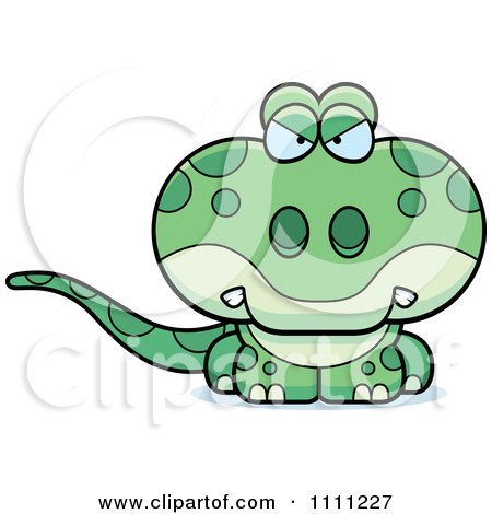 450x470 Clipart Cute Gecko Lizard