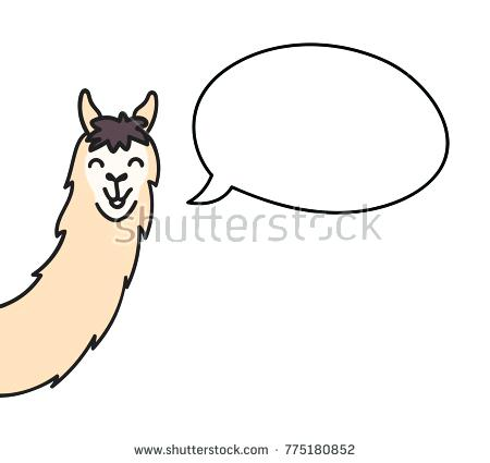 450x425 How Draw An Alpaca As Well As Llamas Got On Alpacas 63 How