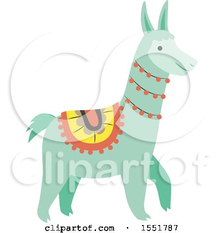 450x470 Royalty Free (Rf) Llama Clipart, Illustrations, Vector Graphics