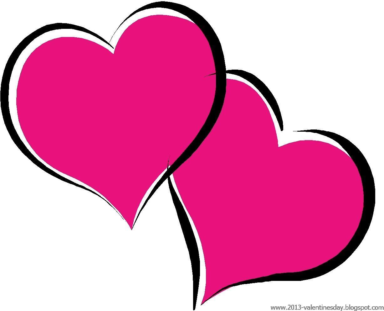 1227x992 Cute Love Clipart
