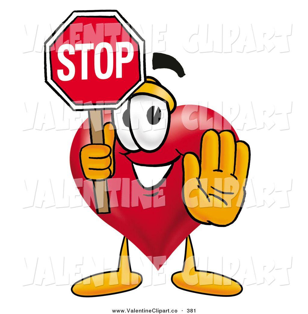 1024x1044 Cute Valentine Clip Art Clip Art Of A Cute Love Heart Mascot