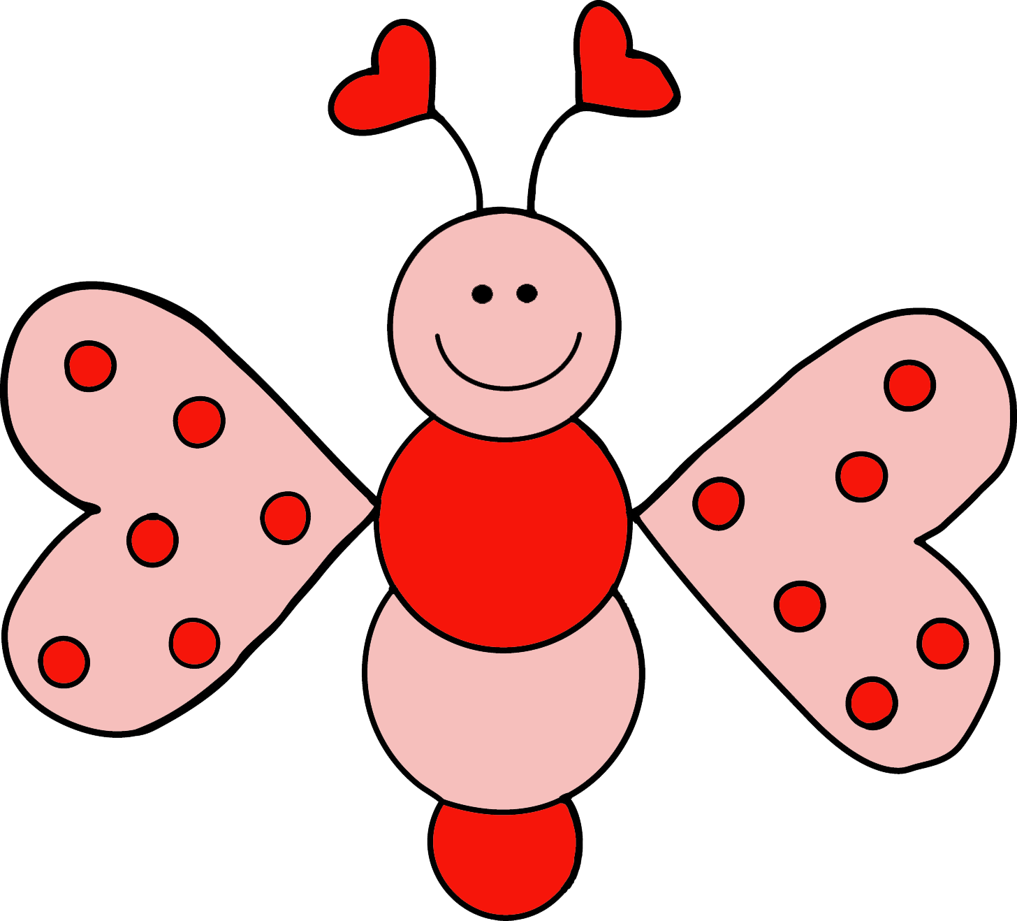 1456x1318 Love Clipart Cute Love Clipart