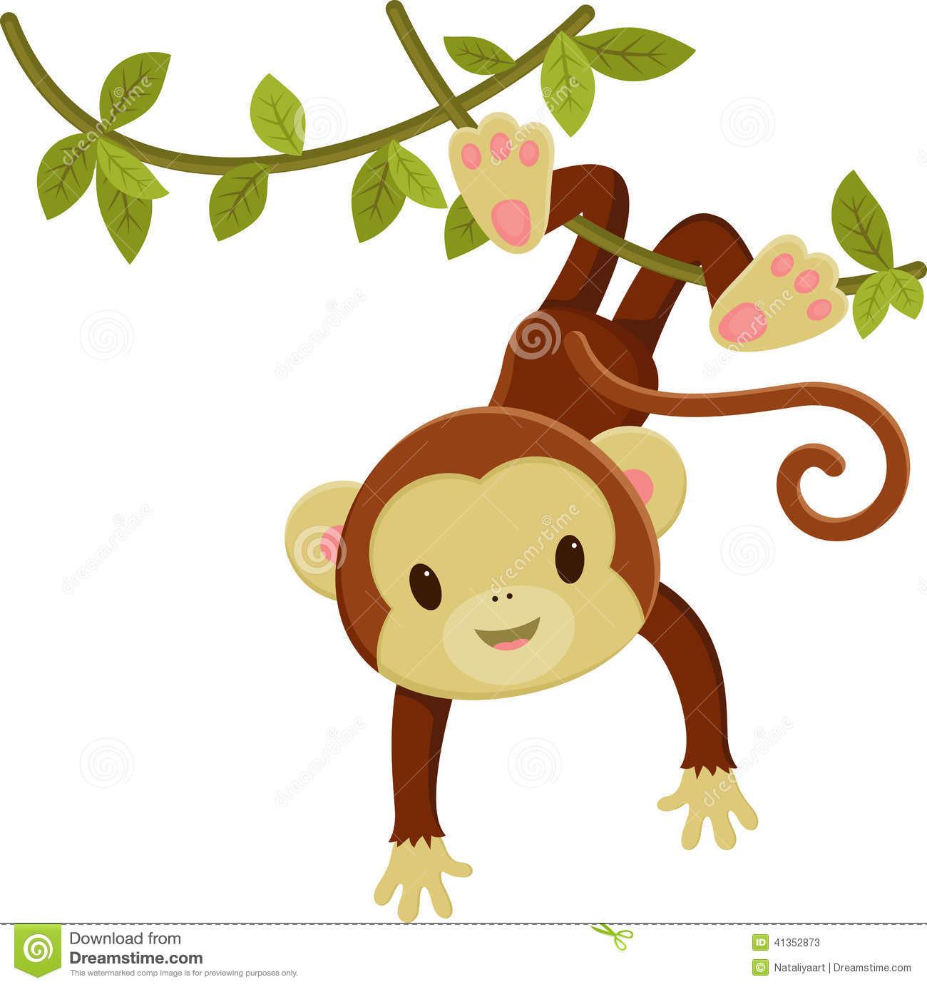1300x1384 Cartoon Monkey Clip Art 598586 Jpg 1 300 384 Pixels Lively Cute