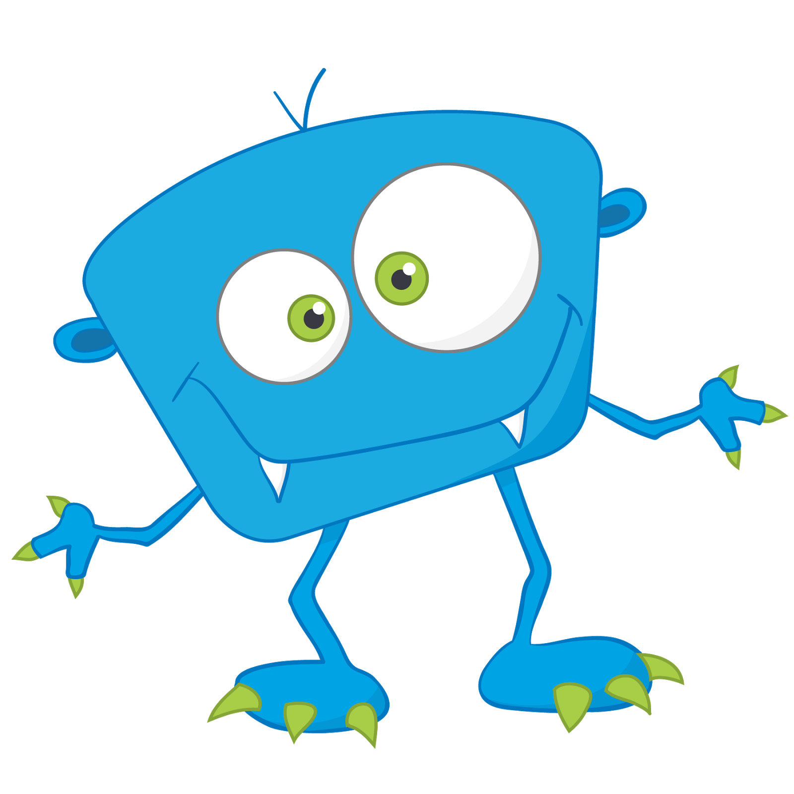 cute monster clipart at getdrawings com free for personal use cute rh getdrawings com cute monster clip art cute monster clipart