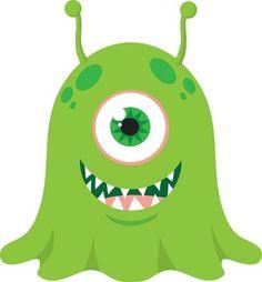 cute monster clipart at getdrawings com free for personal use cute rh getdrawings com cute monster clipart free cute monster clip art free