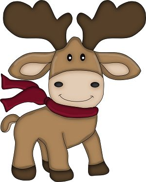 cute moose clipart at getdrawings com free for personal use cute rh getdrawings com clipart mouse clip art moose head