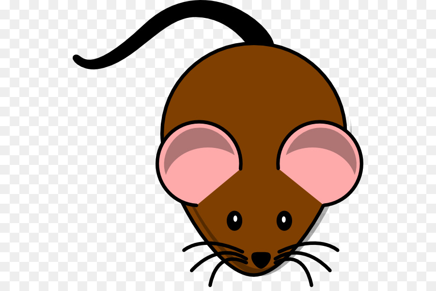 900x600 Computer Mouse Rat Free Content Clip Art