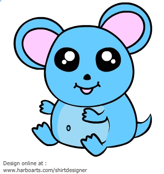 335x355 Cute Mouse Clipart Free Download Clip Art Free Clip