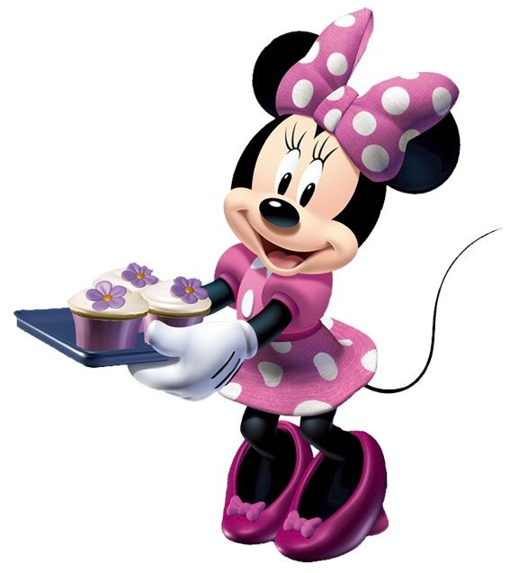 576x637 Minnie Mouse Clip Art Minnie Mouse, Clip