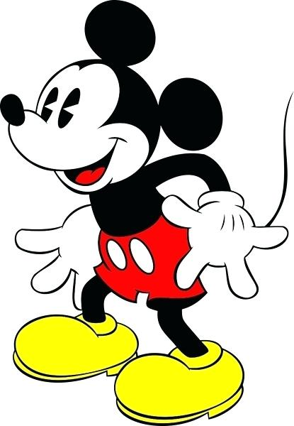 415x600 Mouse Clip Art Free Computer Mouse Clip Art Free Download Cute