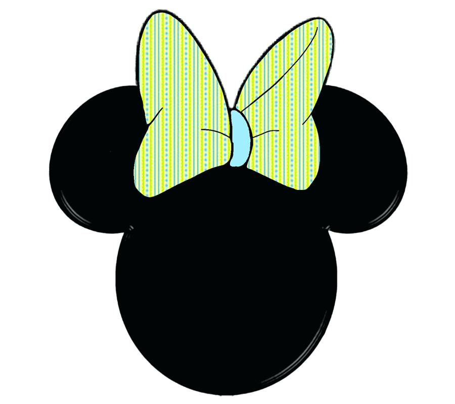 900x800 Mouse Clip Art Free Mickey Mouse And Graphics Free Minnie Mouse