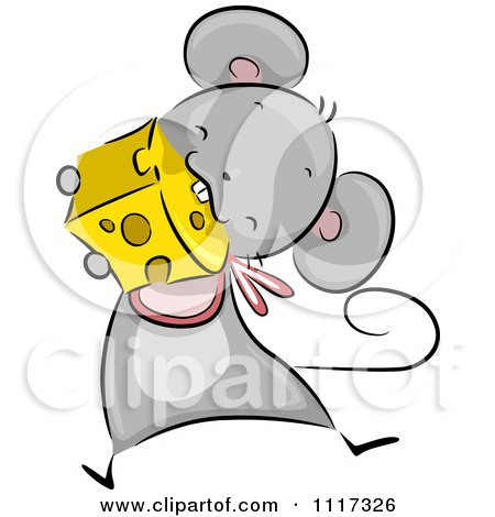 450x470 Royalty Free (Rf) Mouse Clipart, Illustrations, Vector Graphics