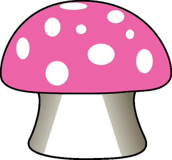 cute mushroom clipart at getdrawings com free for personal use rh getdrawings com mushroom clip art free mushroom clip art free