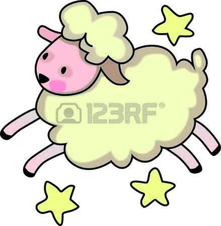 439x450 Dall Sheep Clipart Clip