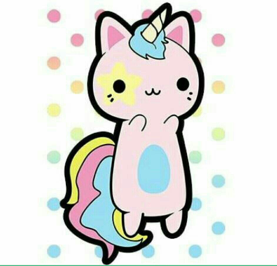 942x905 Pin By Art Girl On Kawaii Unicorns