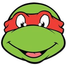 236x236 Ninja Turtle Clip Art Clipart Collection