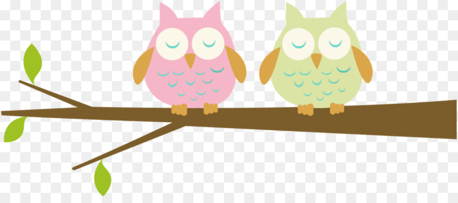 cute owl clipart at getdrawings com free for personal use cute owl rh getdrawings com cute owl border clipart free Baby Owl Clip Art