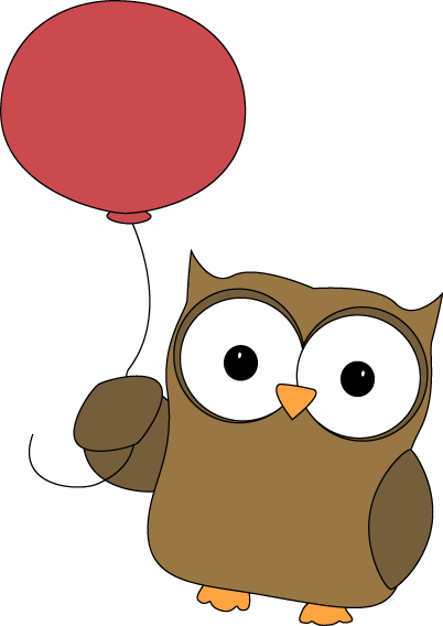 402x568 Fresh Inspiration Owl Clipart 8 Station