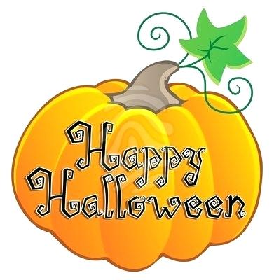 391x400 Happy Halloween Pictures Cliprt Happy Scary Pictures Have