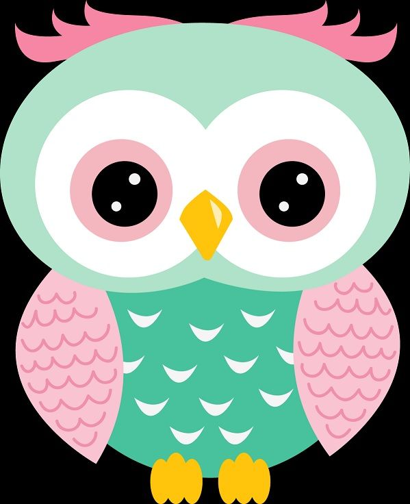 599x736 37 Best Printable Owls Images On Owls, Cute Owl
