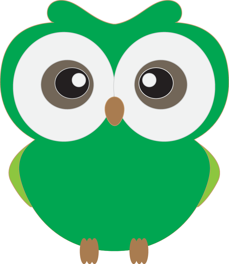 739x850 Image Of Owl Clipart