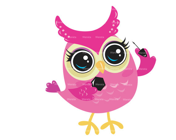 570x453 Incredible Design Cute Owl Clipart Love You Forever Svg Clip Art