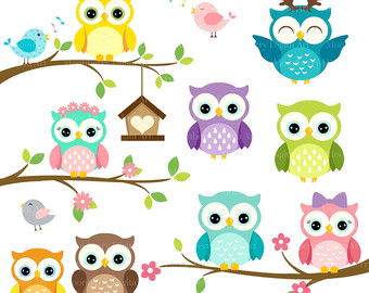 cute owl clipart at getdrawings com free for personal use cute owl rh getdrawings com owl tree branch clip art Owl Silhouette Clip Art