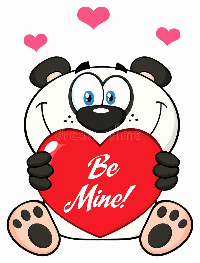 685x900 149 Best Panda S Images On Cute Panda Bear Clip Art