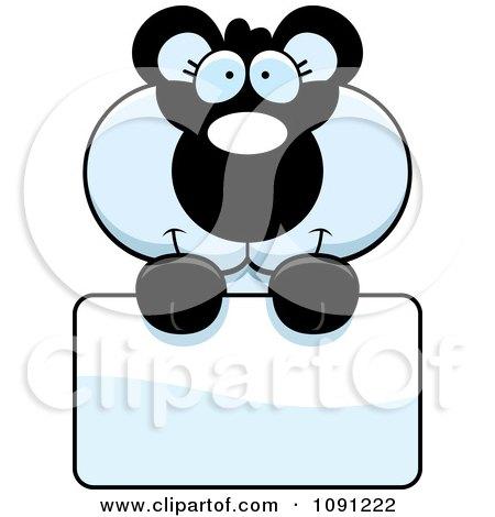 450x470 Clipart Cute Panda