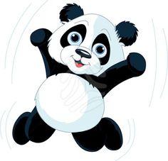 236x227 Cute Panda Clip Art Clip Clipart Panda