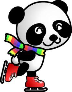 231x297 49 Best Panda Cuties Images On Panda, Panda