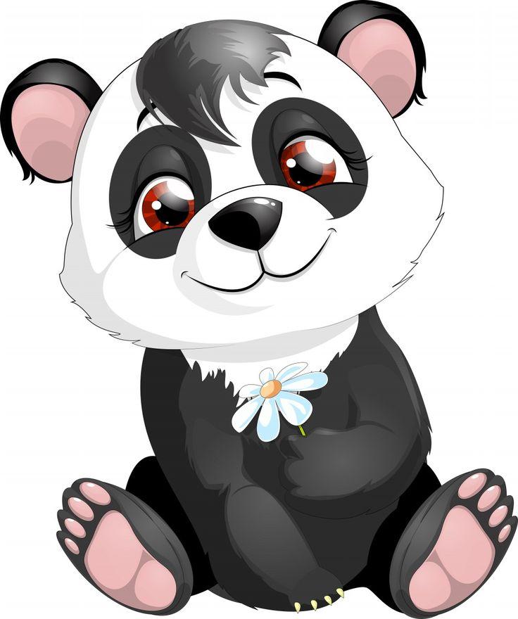 736x880 84 Best Panda Koala Macik (Dreamland Panda