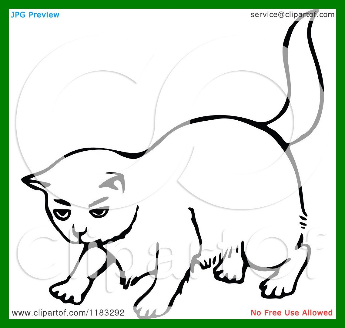 1138x1082 Shocking Cute Dog And Cat Clip Art Clipart Panda Pic