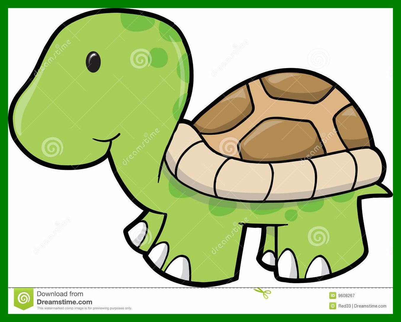 1354x1088 The Best Cute Turtle Clip Art Clipart Panda For Drawing Meme Ideas