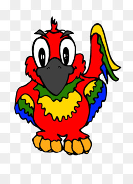 260x360 Free Download Parrot Ar.drone Lovebird Clip Art